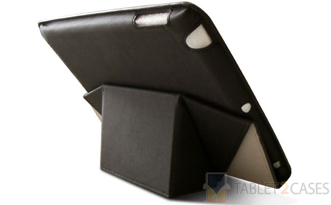 Slate&Stylus Origami Slate review