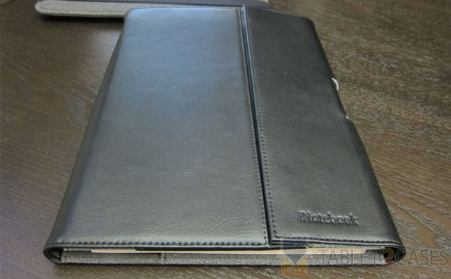 iNotebook from Targus