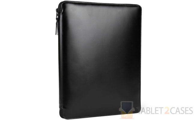 Comme des Garcons Leather iPad Case screenshot
