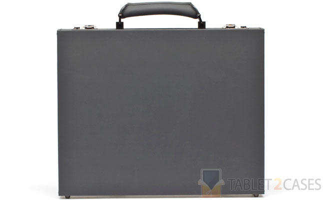 Lanvin Monsieur Large Briefcase