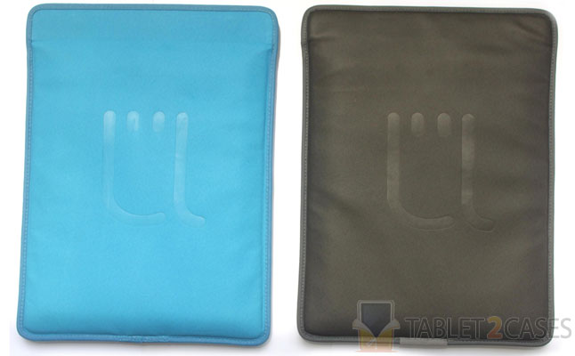Pouch from Tabu