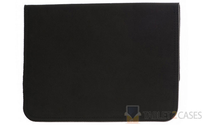 Zoogue Microfiber iPad Sleeve
