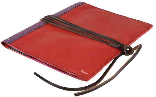 Carmina Campus iPad Case