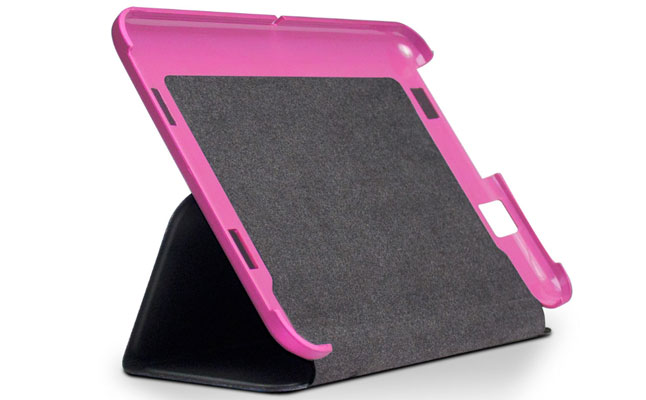 MicroShell Folio from Marware