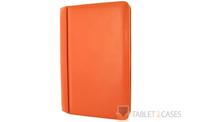 Piel Frama Samsung Galaxy Tab 10.1 Leather Folio Case