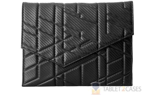 Wardmaster Universal iPad Envelope Case