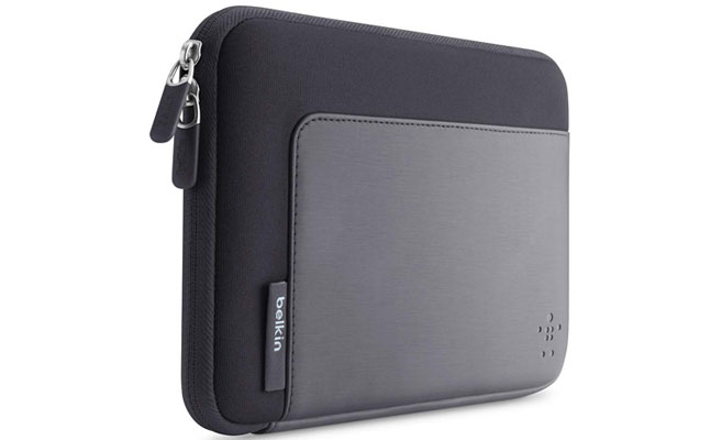 Belkin Portfolio Sleeve for Kindle Fire HD