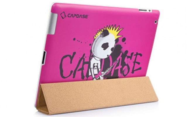 ProSkin from Capdase