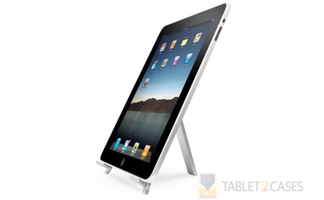 Cooper Stable Metal Tripod Tablet Stand