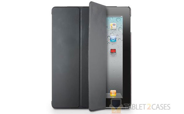 Marware Apple iPad 2 / iPad 3 MicroShell Folio Case