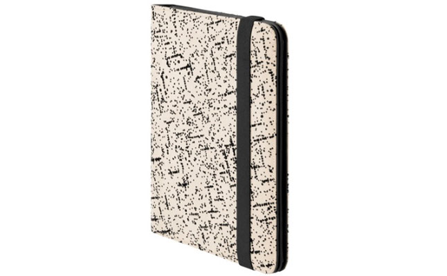iPad Case from Neil Barrett review