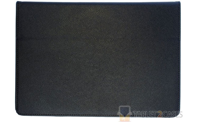 PC Treasures Props Acer Iconia Tab A500 Folio Case
