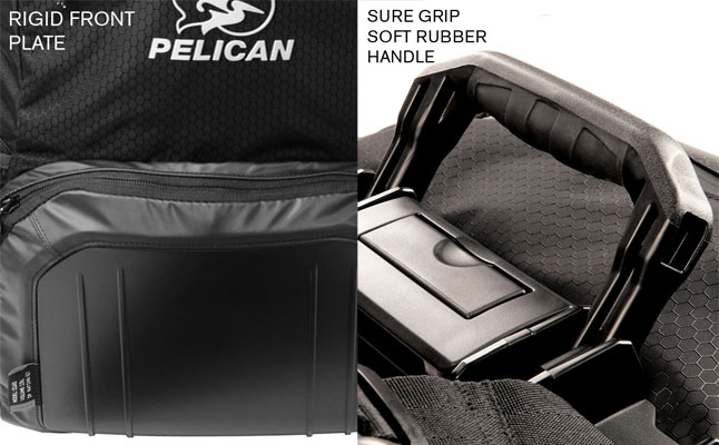 S140 Sport Elite from Pelican
