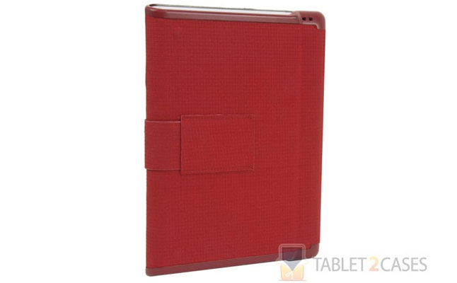 STM Bags Skinny Sony Tablet S Folio Case