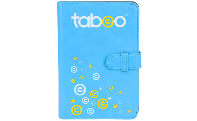 "Toys ""R"" Us Tabeo Folio Case"