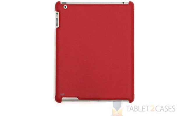 Macally iPad 2 BookStand2