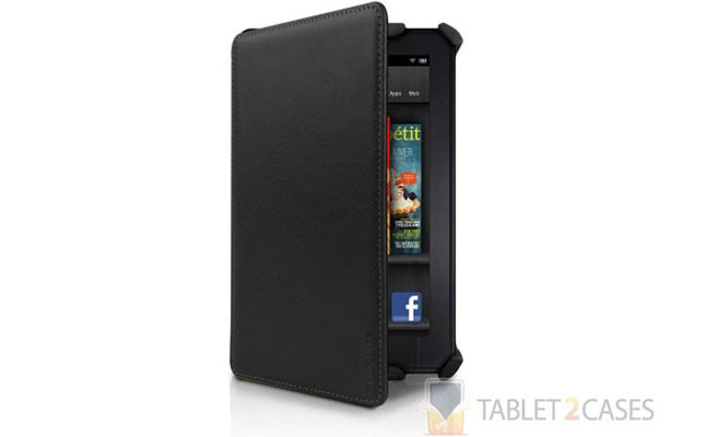 Marware Kindle Fire C.E.O. Hybrid
