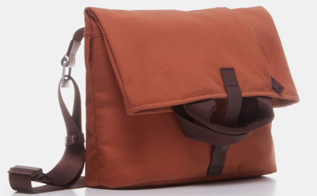 Bluelounge Postal Bag