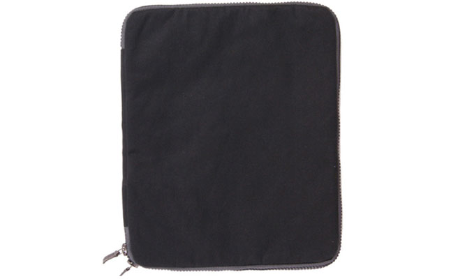 Maharishi 2359 iPad Case screenshot