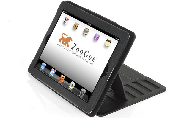 Case Prodigy from Zoogue