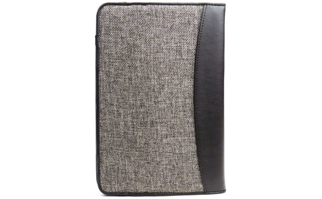 JAVOedge Tweed Folio Case screenshot