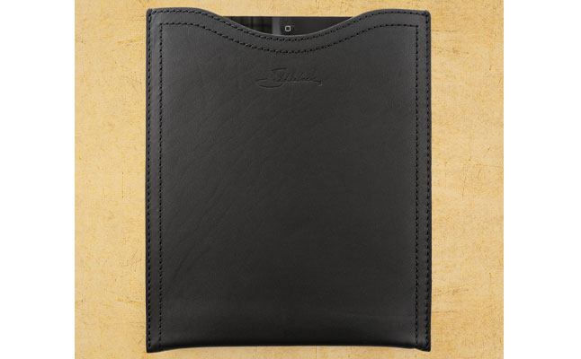 Saddleback Leather Gadget Sleeve