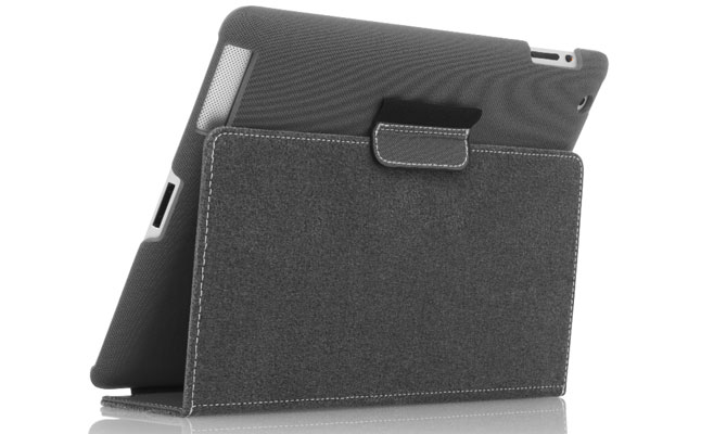 Targus Slim Case review