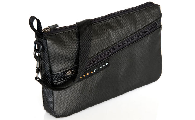 Tablet Travel Case from WaterField