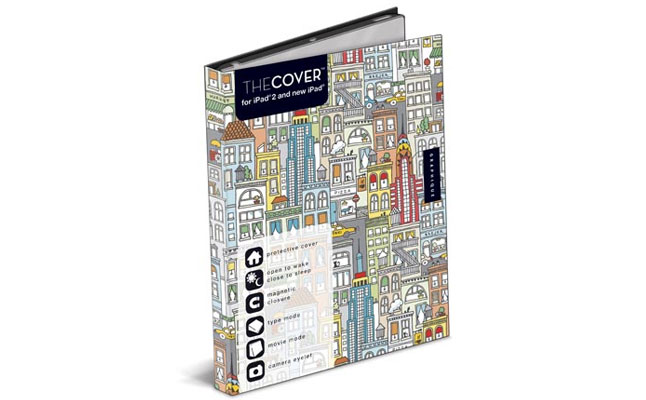 Graphique de France TheCover