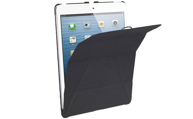 Origami Vertical Smart Book from iHome