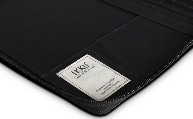 Burma Collection Denim from Ikku screenshot