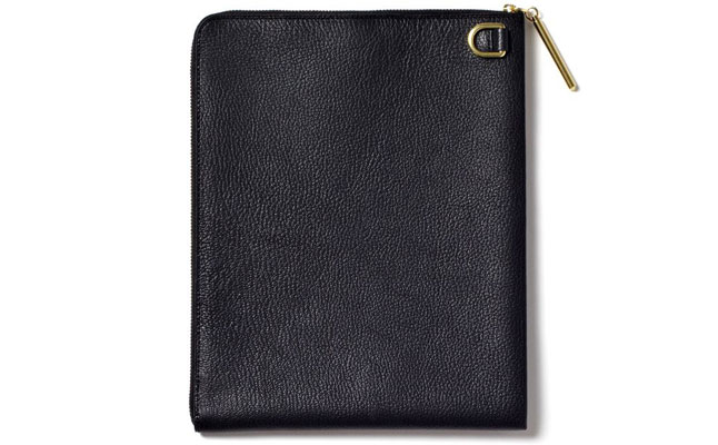 3.1 Phillip Lim 31 iPad Sleeve