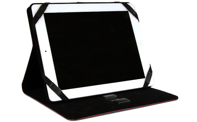 Lodis Audrey Sylvie Swivel iPad Easel screenshot