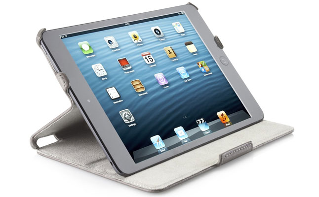 iPad Mini Hard Case from Pipetto