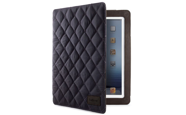 Proporta Barbour iPad Cover