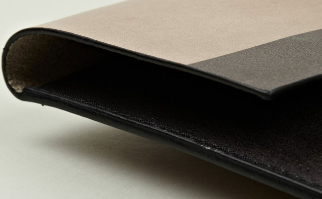 Envelope Holder from Rick Owens review