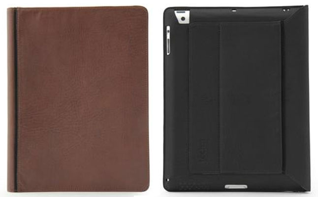 Tech 21 Impact Folio Leather