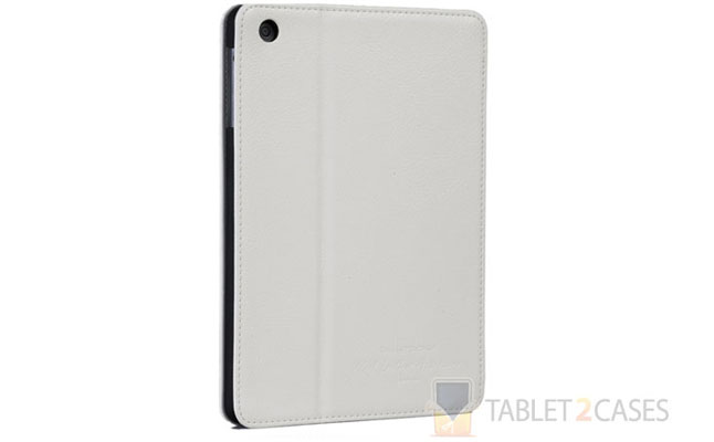 iPad Mini Leather from TS-Case