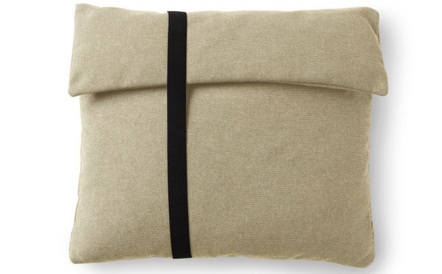 My Pillow from Odosdesign