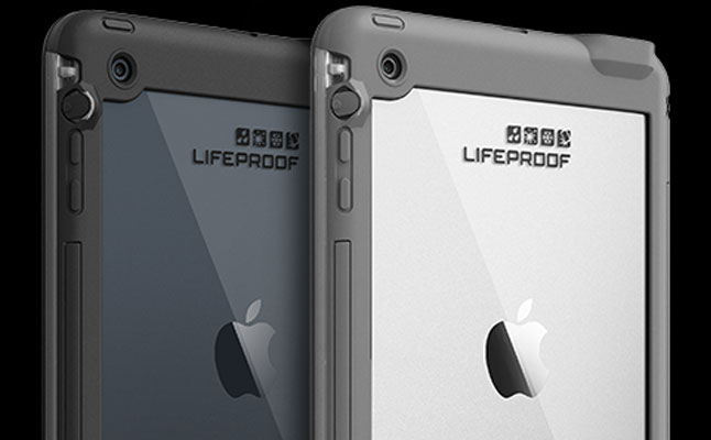frē from LifeProof