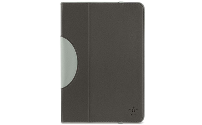 Belkin LapStand Cover