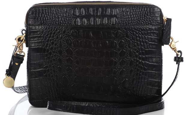 Brahmin Theo review
