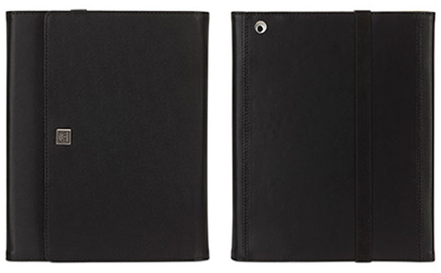 Griffin Midtown Folio