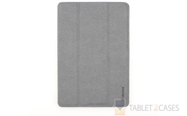 Lioncase Folio Shield Case