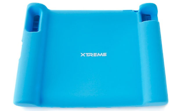 Xtreme E-Z Grip screenshot