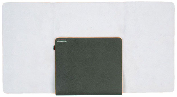Cover Lab iPad Case review