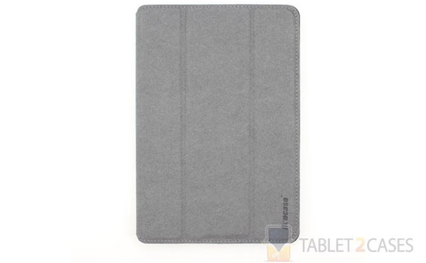 LionCase Folio Shield
