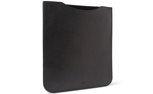 iPad Case from Mulberry