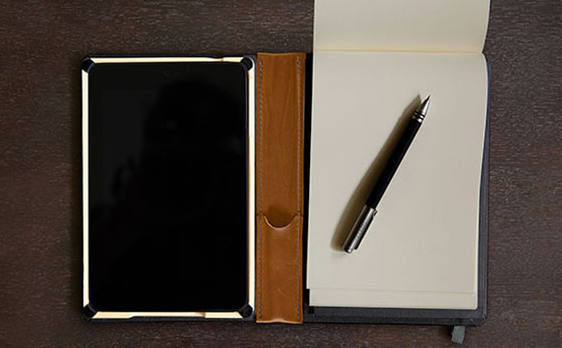 Dodocase Folio review
