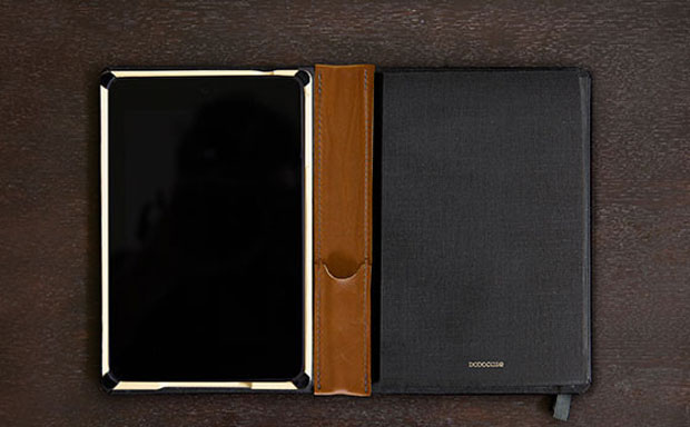 Folio from Dodocase